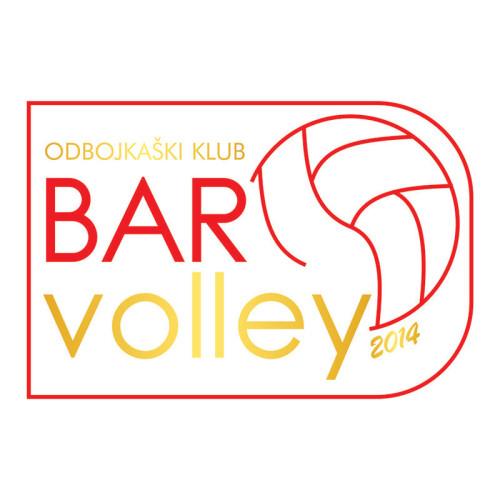 BAR-VOLLEY-OK-Bar-
