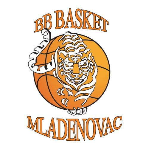 BB-Basket