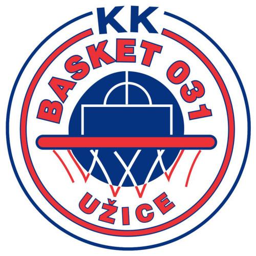 Basket-031