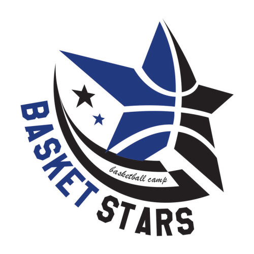 Basket-Stars-camp