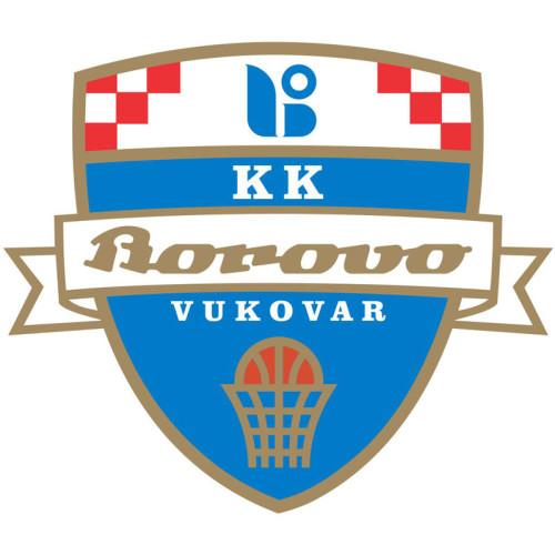 Borovo-KK-Vukovar