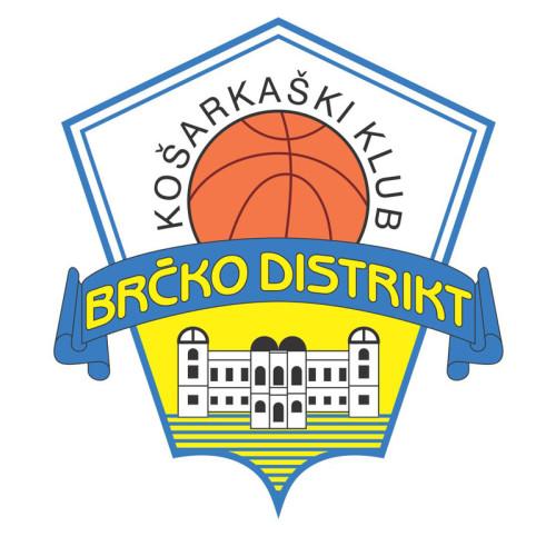Brcko-Distrikt