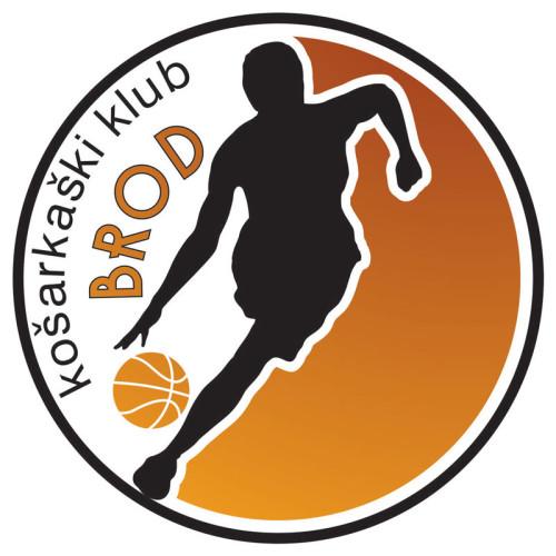 Brod-KK
