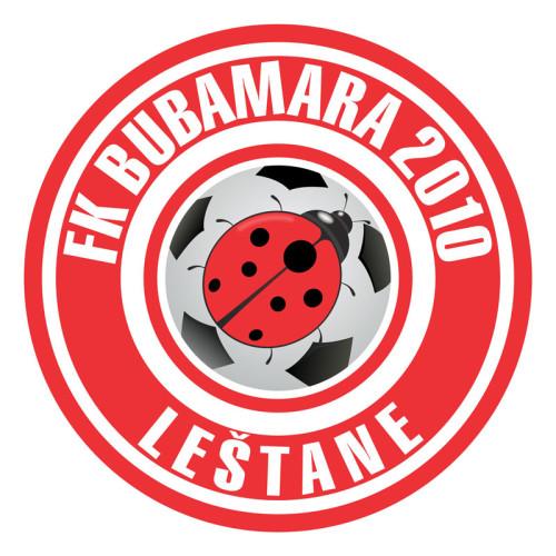 Bubamara-Lestane-FK