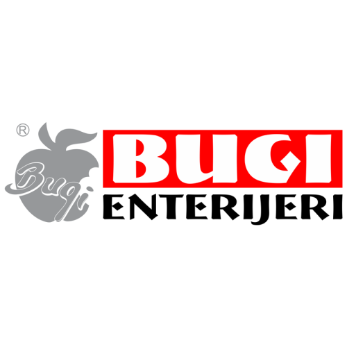 Bugi-Enterijeri