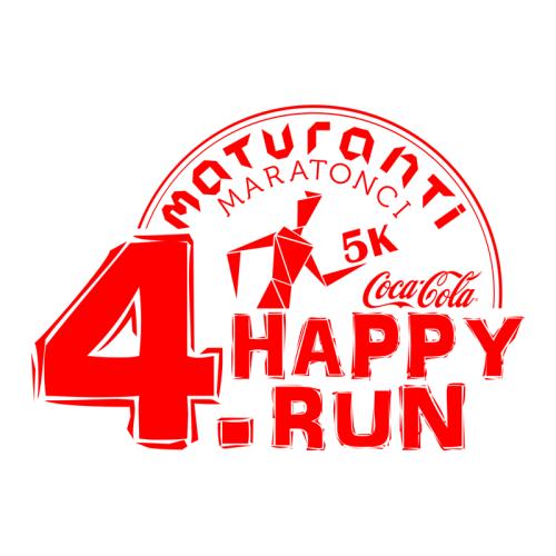 Coca-Cola-Happy-Run