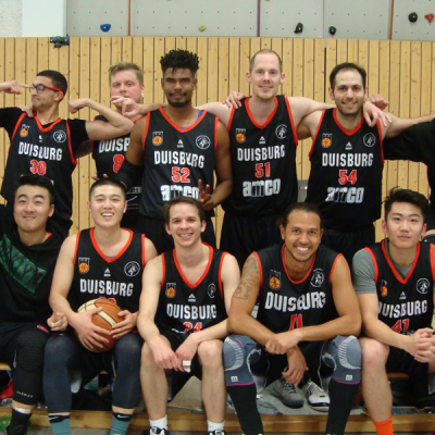 Duisburg-Basket-1