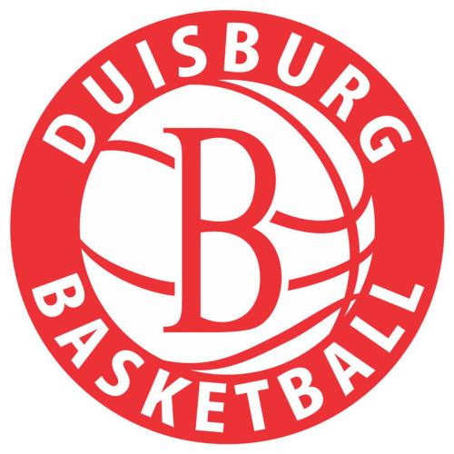 Duisburg-Basket