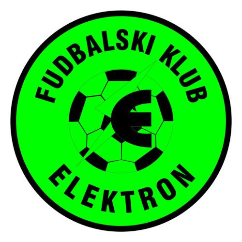 Elektron-FK