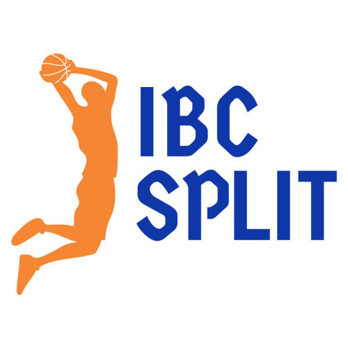 IBC-Split-Camp