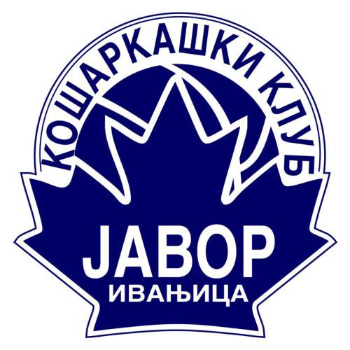 Javor-KK-Ivanjica