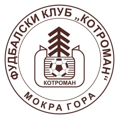 Kotroman-FK