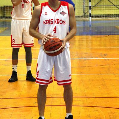 Kris-Kros-3