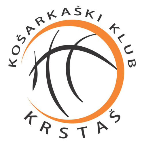 Krstas-KK
