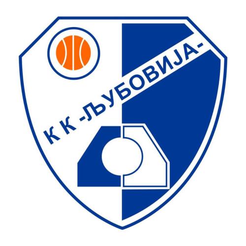Ljubovija-KK