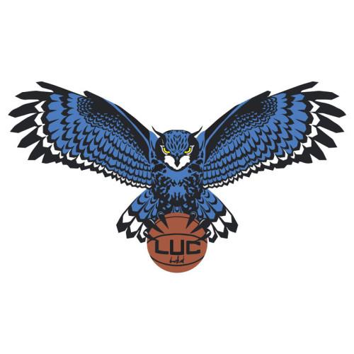 Luc-Basketball
