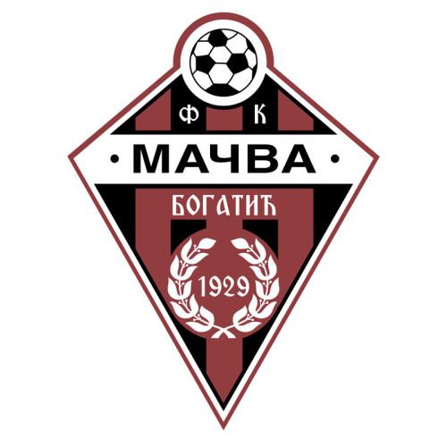 Macva-Bogatic-FK