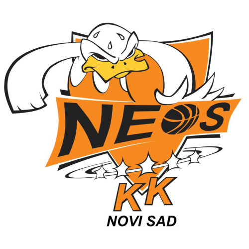Neos-KK-Novi-Sad