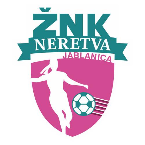 Neretva-Jablanica-FK