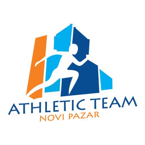 Novi-Pazar-Athletic-Team
