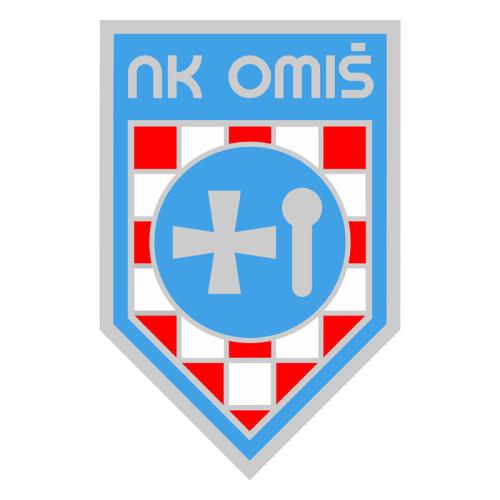 Omis-NK