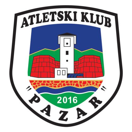 Pazar-AK