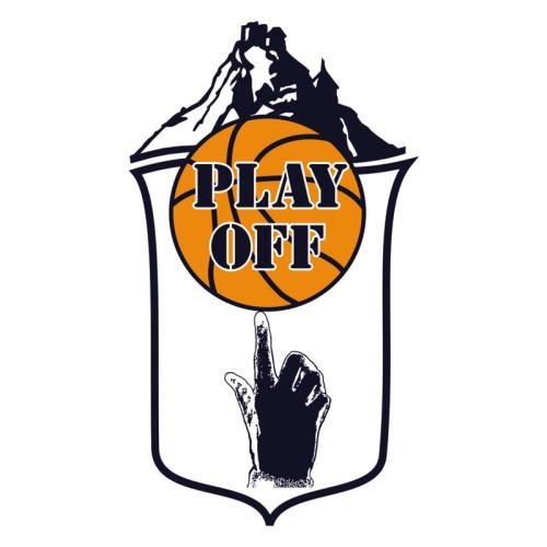 PlayOff-Uzice