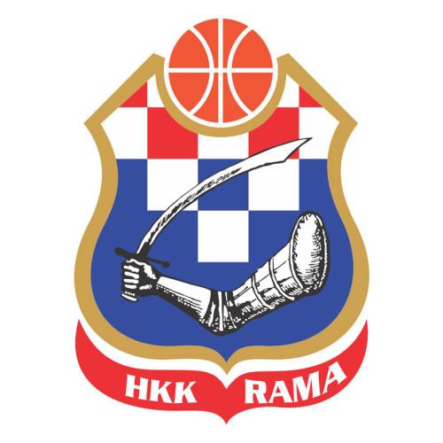 Rama-HKK