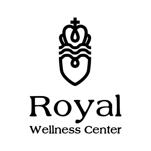 Royal Welness Centar