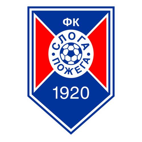 Sloga-Pozega-FK