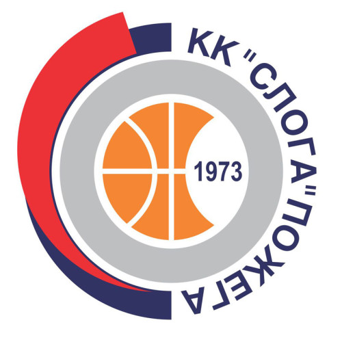 Sloga-Pozega-KK