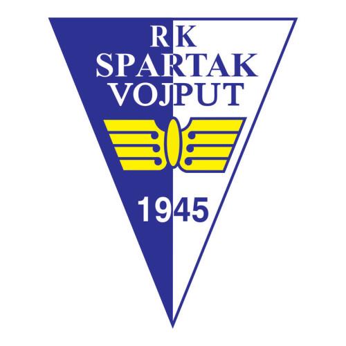 Spartak-Vojput-Subotica-RK