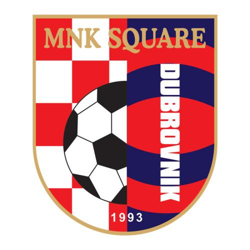 Square-MNK