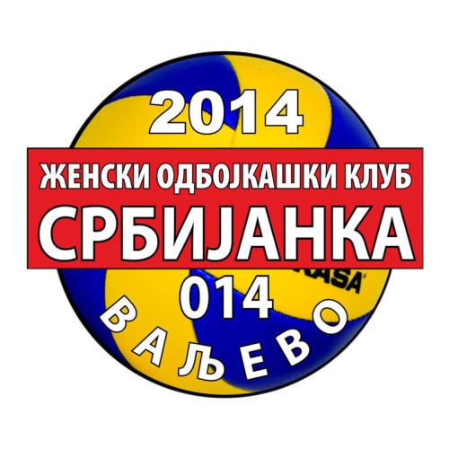 Srbijanka-OK