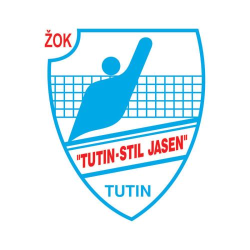 TUTIN-STIL-JASEN-OK