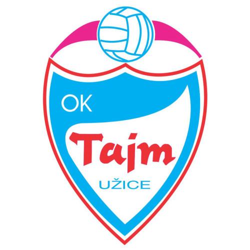 Tajm-Uzice-OK