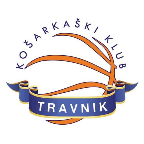 Travnik-KK