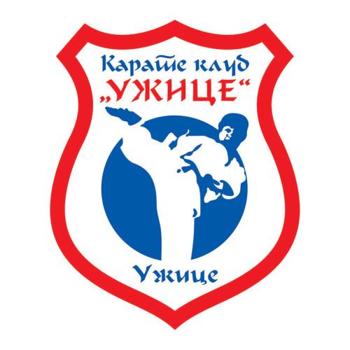 UZICE-Karate-klub