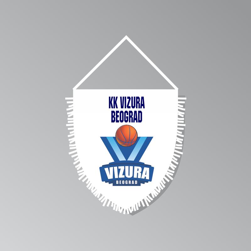 Vizura-KK-Beograd