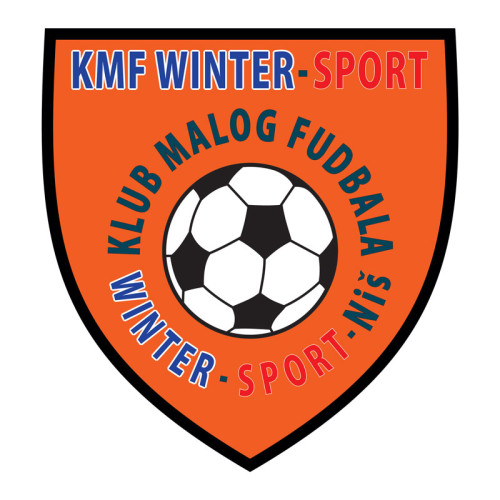 Winter-Sport-KMF