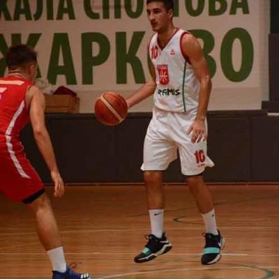 Zarkovo-5