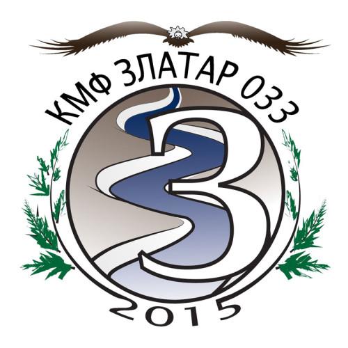 Zlatar-KMF