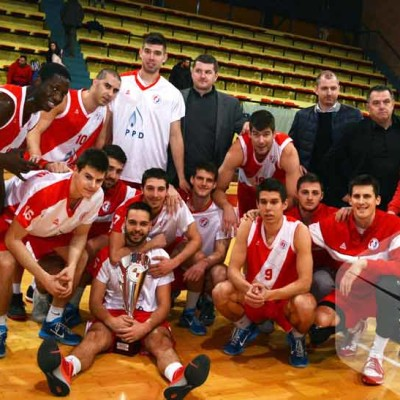 Zrinjski-Mostar-3