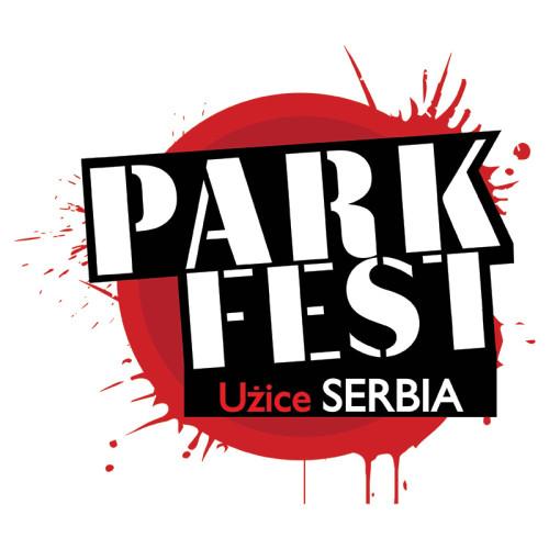 park-fest