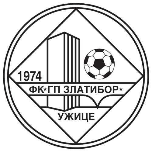 pg-zlatibor