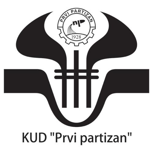 prvi-partizan