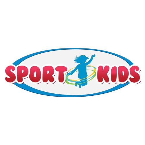 sport-kids