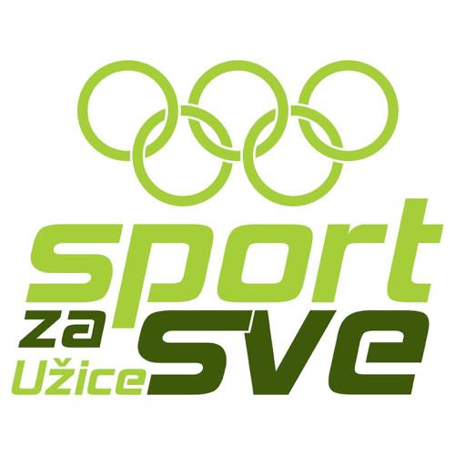 sport-za-sve