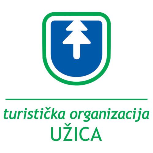 turisticka-organizacija