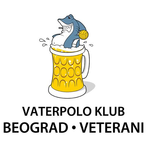 veteranio